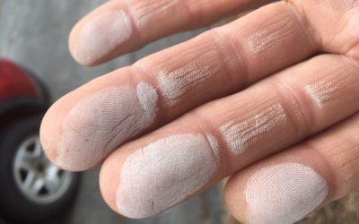 Comment bien nettoyer votre revêtement extérieur en aluminium peint?